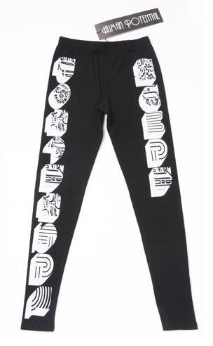 minji tights
