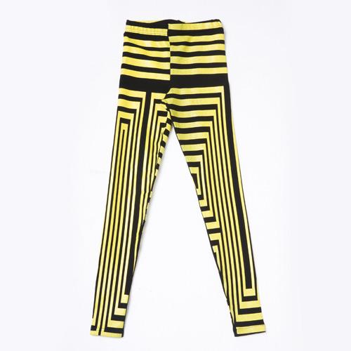 minji tights2